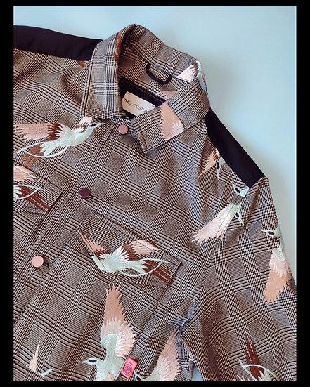 The Rising Phoenix Shirt