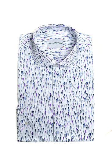 Raindrops Shirt
