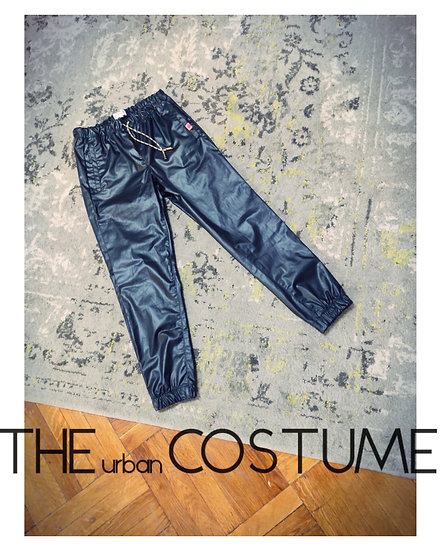 IAN Cool Navy Pants