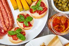 italian-antipasti-wine-snacks-set-antipa