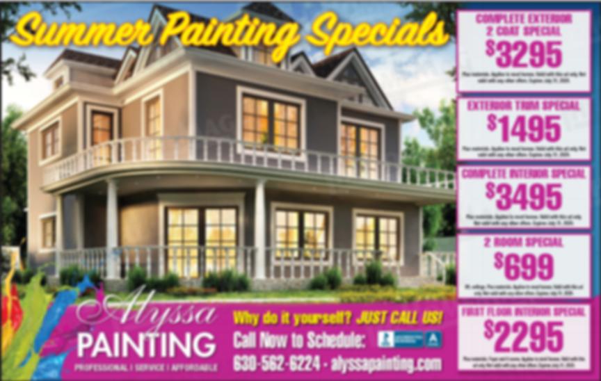 Alyssa Painting- 07.31.png
