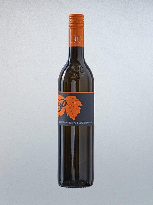 Sauvignon Blanc 0,75l Südsteiermark DAC