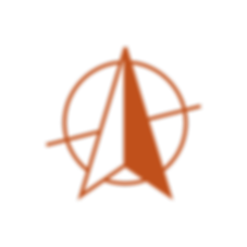 NLS Icon_Orange.png