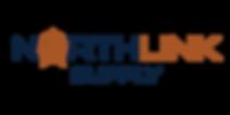 NS Logo_Horiz_Dark.png