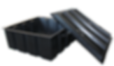 Battery Box-co small.png