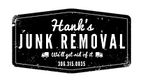 junk removal swift current