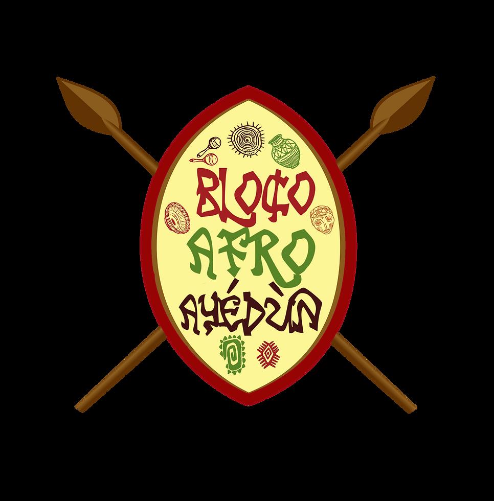 Logo.Shirts.png