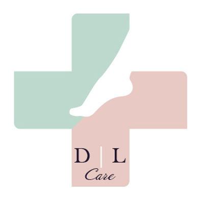 Logo dl-care Diane Lothaire.jpg