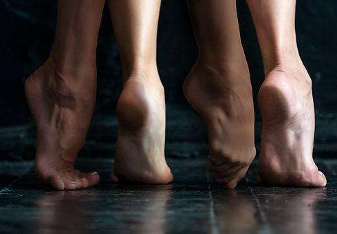 Dancers%20Feet_edited.jpg