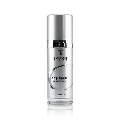 IMAGE the MAX™ stem cell serum