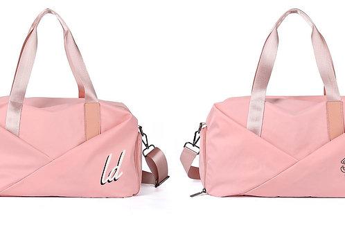 LD Weekend/Gym Bag