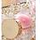 Thumbnail: Sara Happ Pink Peppermint Lip Duo