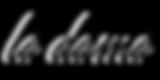 ladama_logo_blk-TRANSPARENT.png