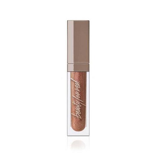 Beauty For Real-DreamOn Lip Gloss