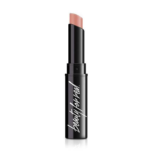 Beauty For Real-Ali Tinted Lip Balm