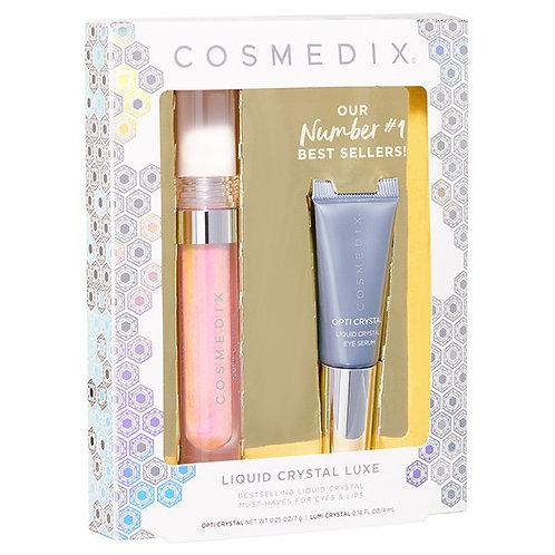 Cosmedix Liquid Crystal Lux