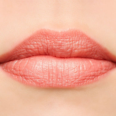 LD_BFR-Brooke-lip.jpg
