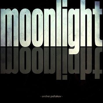 moonlight cover small.jpg