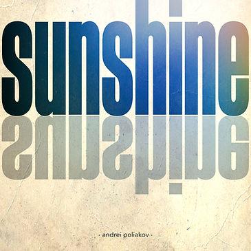 sunshine cover.jpg