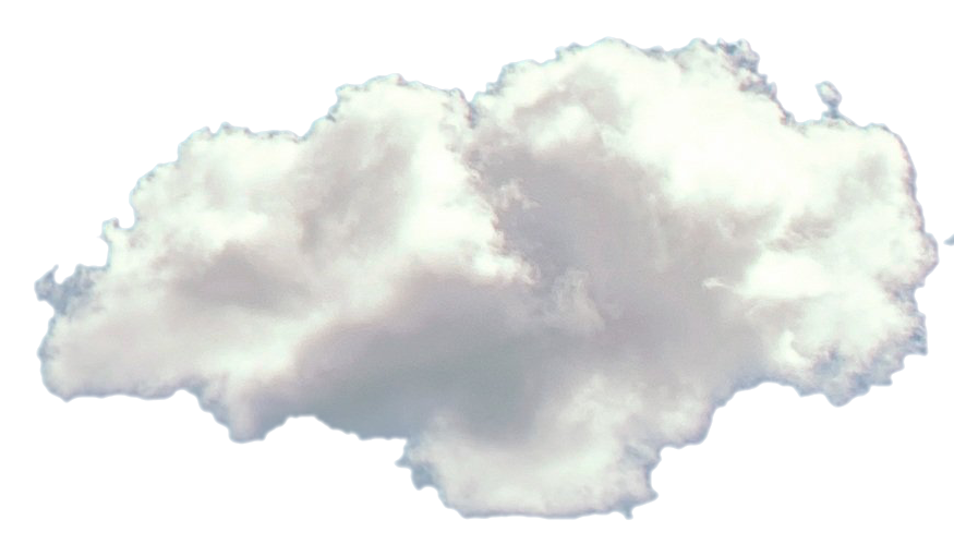 clouds 2.png
