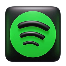 spotify-6334914_1920_edited_edited.png