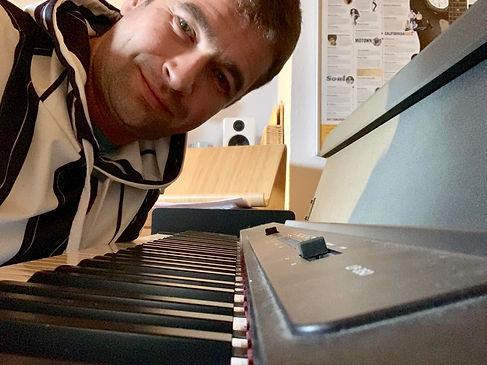 Andrei Poliakov keyboard 1.jpg