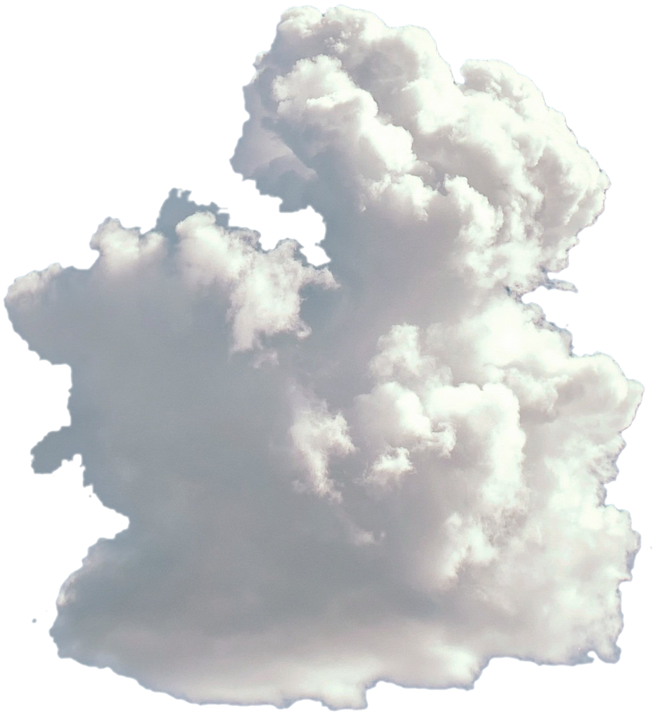 clouds 1.png