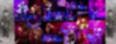 collage6000.jpg