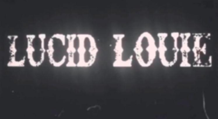 Lucid old.jpg
