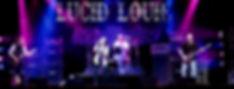 Lucid Band Shot.jpg
