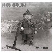 LittleLouie Single Wild Bill.jpg