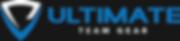 UTG Logo.png