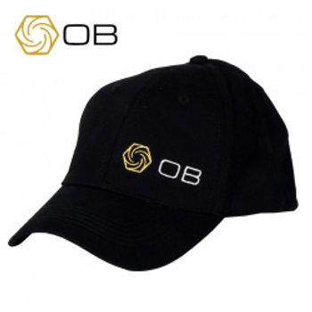OB BALL CAP