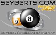 seyberts-logo1.jpg