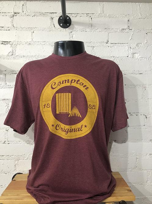 Compton Original Shirt
