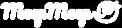 LogoMakr-4wq4PK-300dpi - white.png