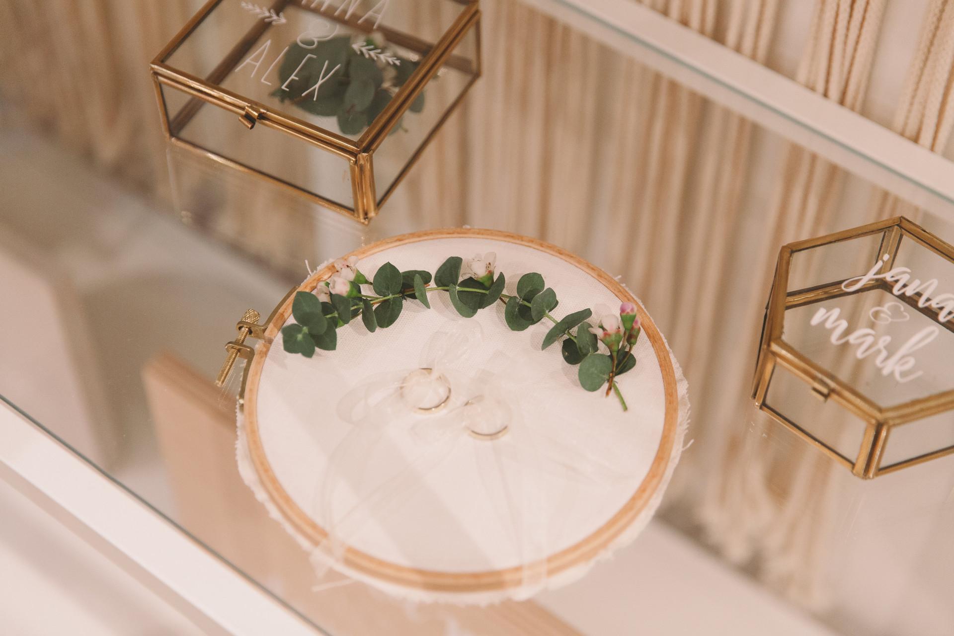 Die Hochzeitsfabrik Messe-0103.jpg