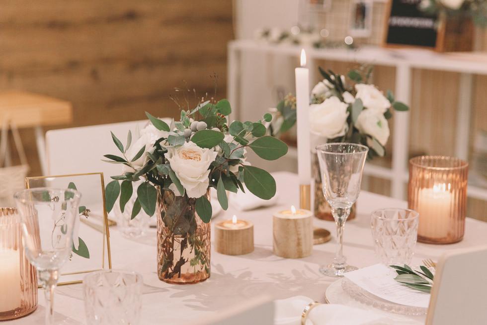 Die Hochzeitsfabrik Messe-0093.jpg