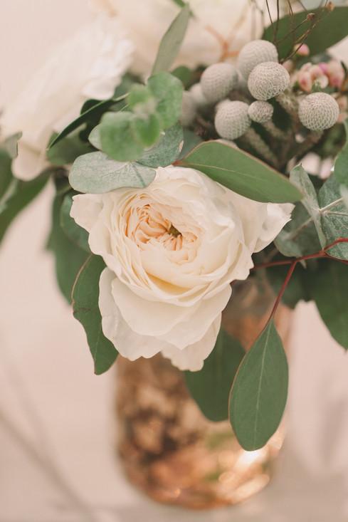 Die Hochzeitsfabrik Messe-Farbe-0126.jpg