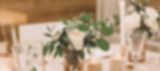 Die Hochzeitsfabrik Messe-0124.jpg