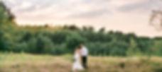 Bettina & Chris hatten ein tolles Afterwedding-Shooting mit der wundervollen Fotografin Vanessa Esau. Der leichte Brautstrauß mit viel Grün und zarten Blumen passte perfekt zum Kleid und in die tolle Kulisse.