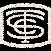 cropped-trinity-st-monogram-cream-web-1.