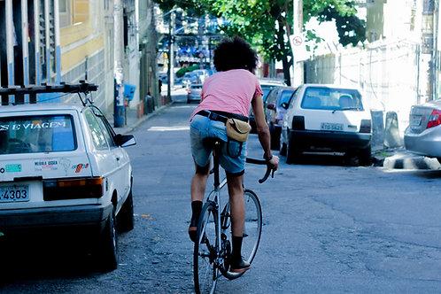 Pochete bici