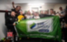 League of Ireland Champions