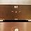Thumbnail: SPL Performer s800 Black アウトレット品