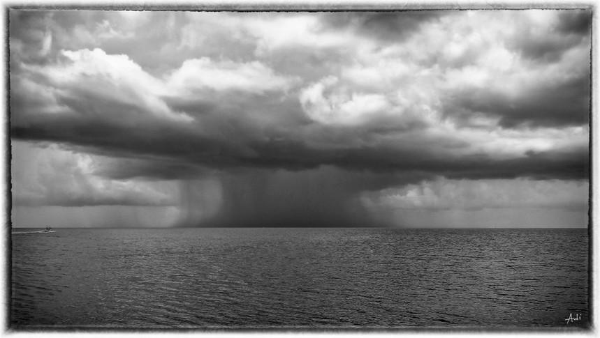Storm - Florida