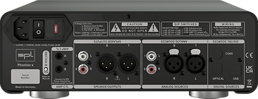 Phonitor_x_back_2560_noDac_rb0.png