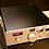 Thumbnail: SPL Director Mk2 Silver アウトレット品