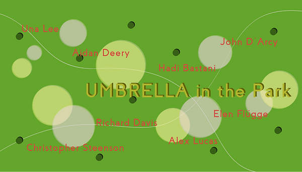 umbrella in the park.png