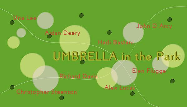 umbrella in the park.png